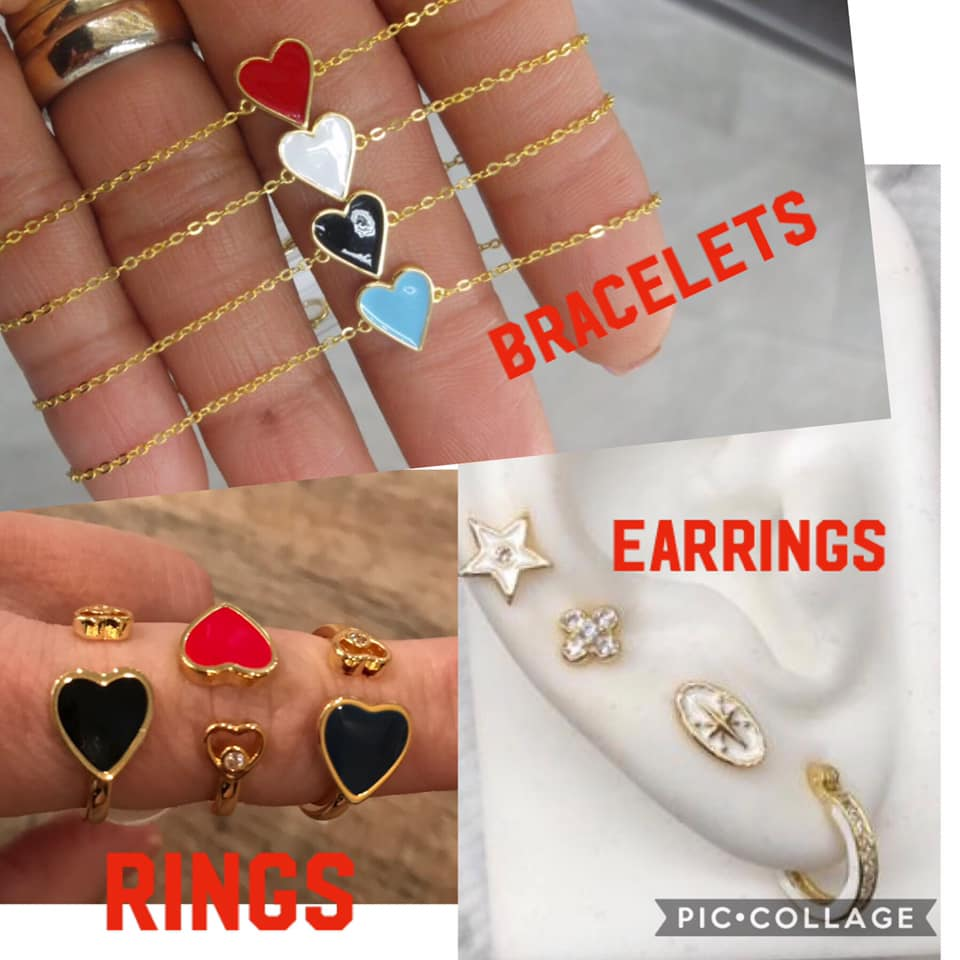 bracelets-earrings-rings