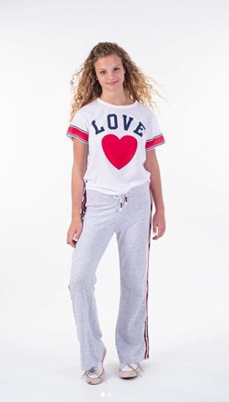 love-tee