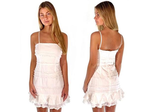Dresses & Formal